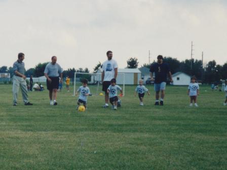 Waybac.1999.09.mys7
