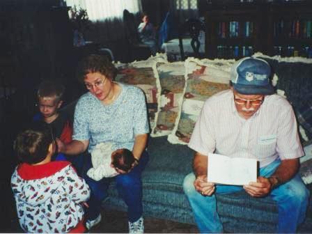Waybac.1999.09.padma02