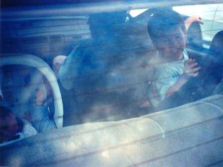 Waybac.1999.09.padma03