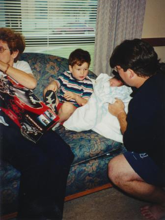 Waybac.1999.09.tfma01