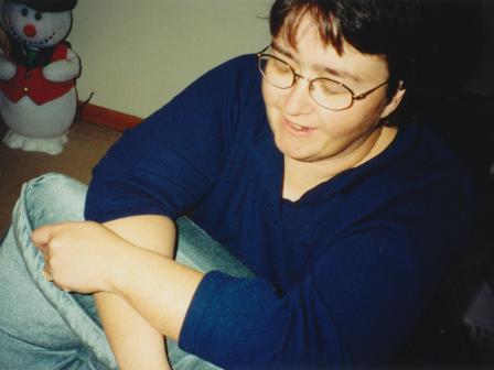 Waybac.1999.10.afh55