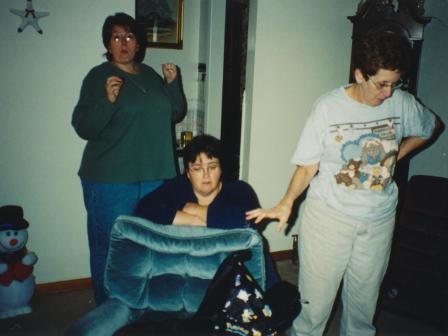 Waybac.1999.10.afh57
