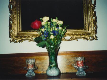 Waybac.1999.10.ash82