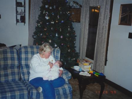 Waybac.1999.11.aft44