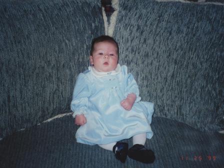 Waybac.1999.11.aft58