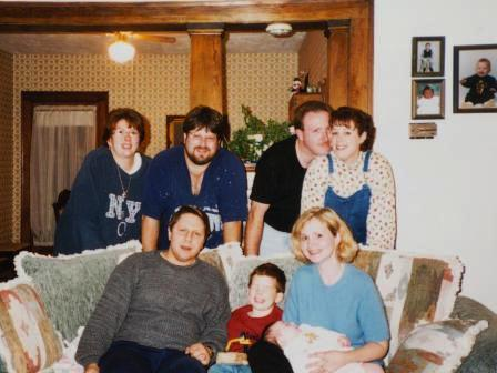 Waybac.1999.11.aft66