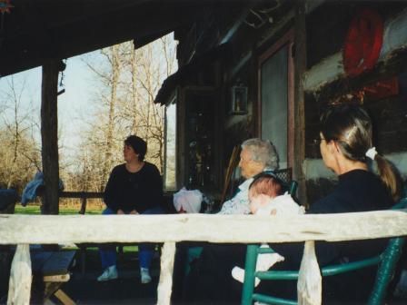 Waybac.1999.11.afttc24