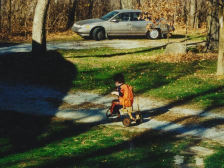 Waybac.1999.11.afttc30