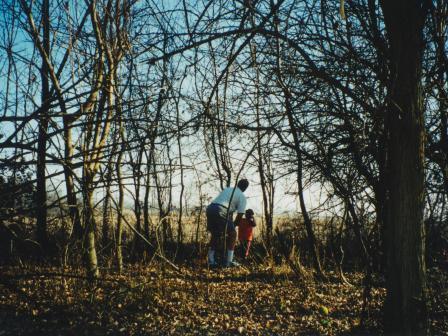 Waybac.1999.11.afttl70