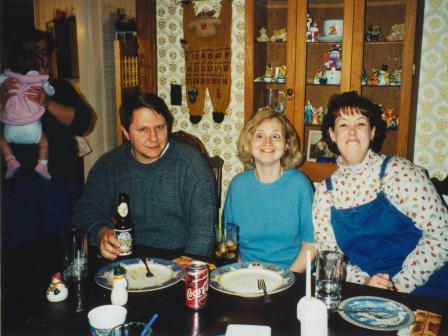 Waybac.1999.11.amkr08