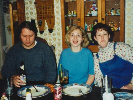 Waybac.1999.11.amkr09
