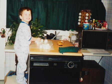 Waybac.1999.11.mla77