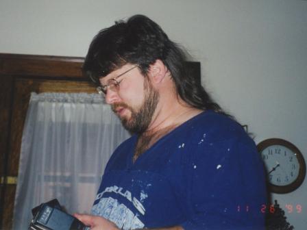 Waybac.1999.11.mwa1