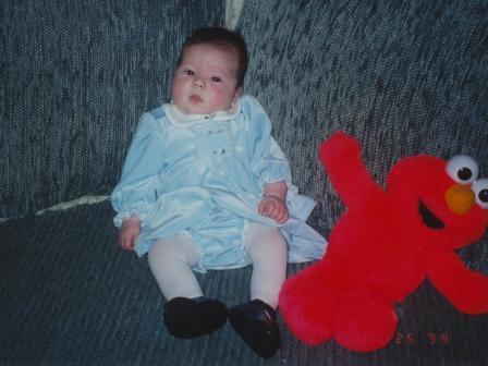 Waybac.1999.11.mwa4