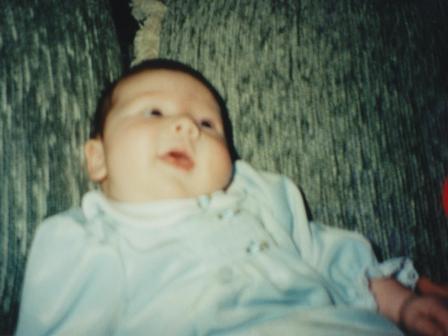 Waybac.1999.11.mwa8