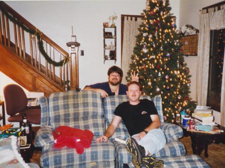 Waybac.1999.12.afc05