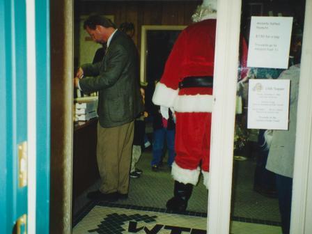Waybac.1999.12.afcars23