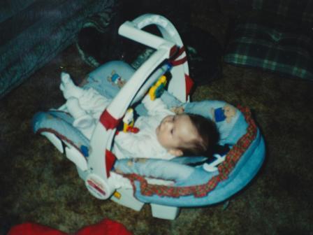 Waybac.1999.12.afcars25