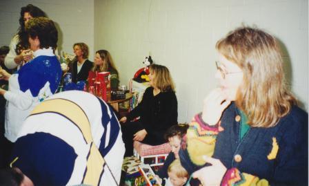 Waybac.1999.12.afcola02