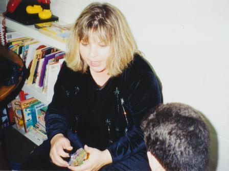 Waybac.1999.12.afcola04