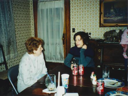 Waybac.1999.12.afcoms02