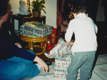 Waybac.1999.12.afsc02