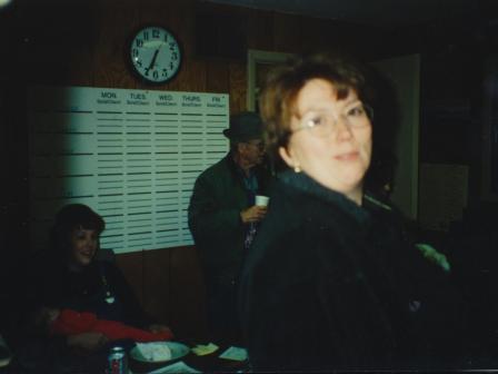 Waybac.1999.12.ams07
