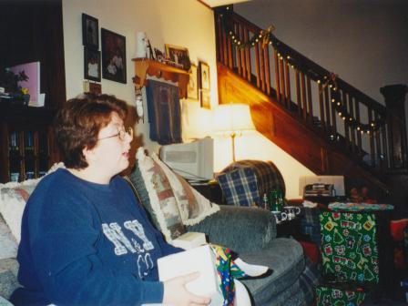 Waybac.1999.12.cdoms25