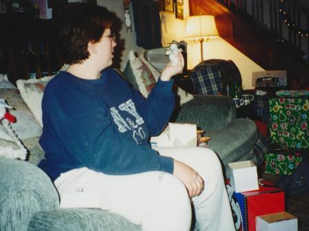 Waybac.1999.12.cdoms26