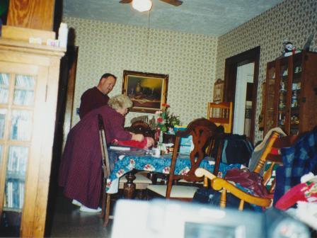Waybac.1999.12.cdoms27