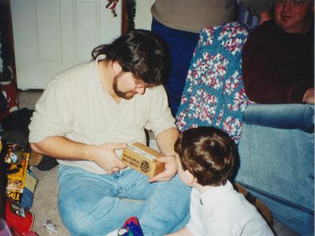 Waybac.1999.12.ce36