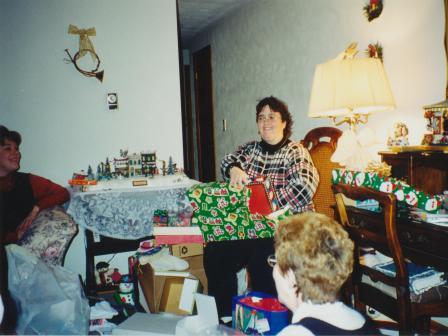 Waybac.1999.12.ce37