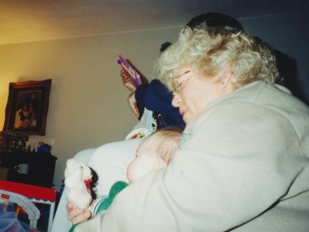 Waybac.1999.12.ce4