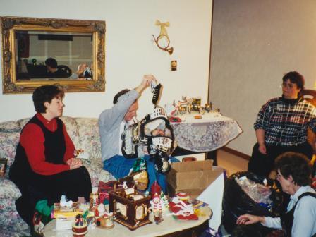 Waybac.1999.12.ceagg14