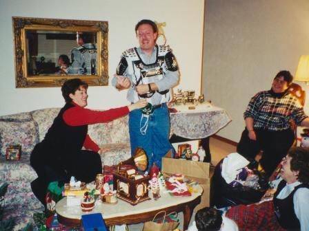 Waybac.1999.12.ceagg15