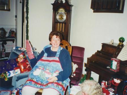 Waybac.1999.12.ceagg16