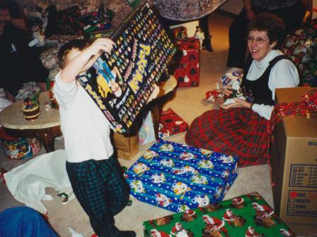 Waybac.1999.12.ceaggh02