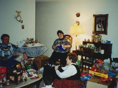 Waybac.1999.12.ceord07