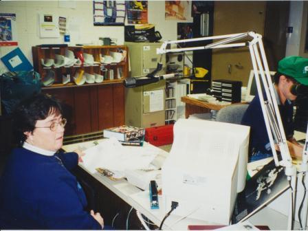 Waybac.1999.12.cers2