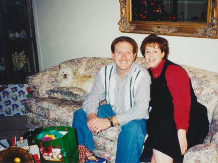 Waybac.1999.12.cig30