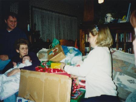 Waybac.1999.12.coms13