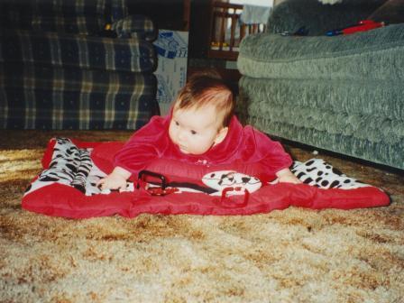 Waybac.1999.12.coms15