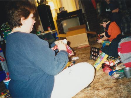 Waybac.1999.12.coms22