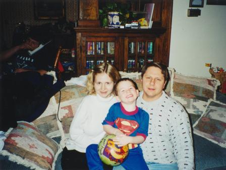 Waybac.1999.12.dcbde4