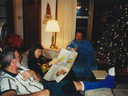 Waybac.1999.12.jjafsfc72