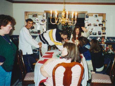 Waybac.1999.12.jjqafsfc71