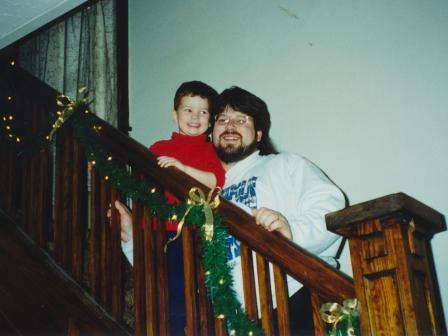Waybac.1999.12.momss01