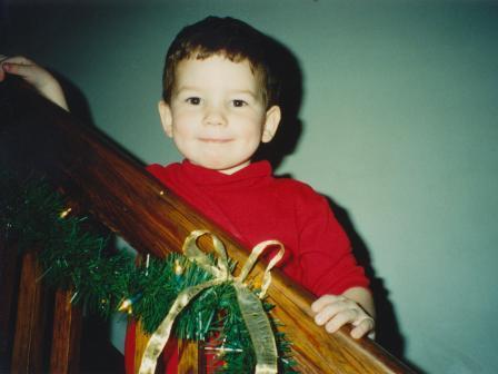 Waybac.1999.12.momss02