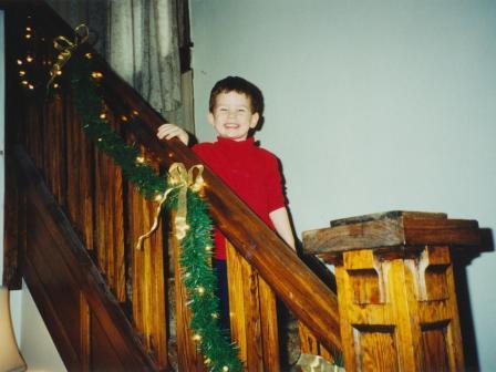 Waybac.1999.12.momss03