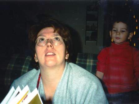 Waybac.1999.12.momss04